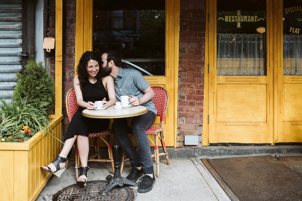Allison-Sullivan-Brooklyn-Cobble-Hill-Engagement-Session_18.JPG