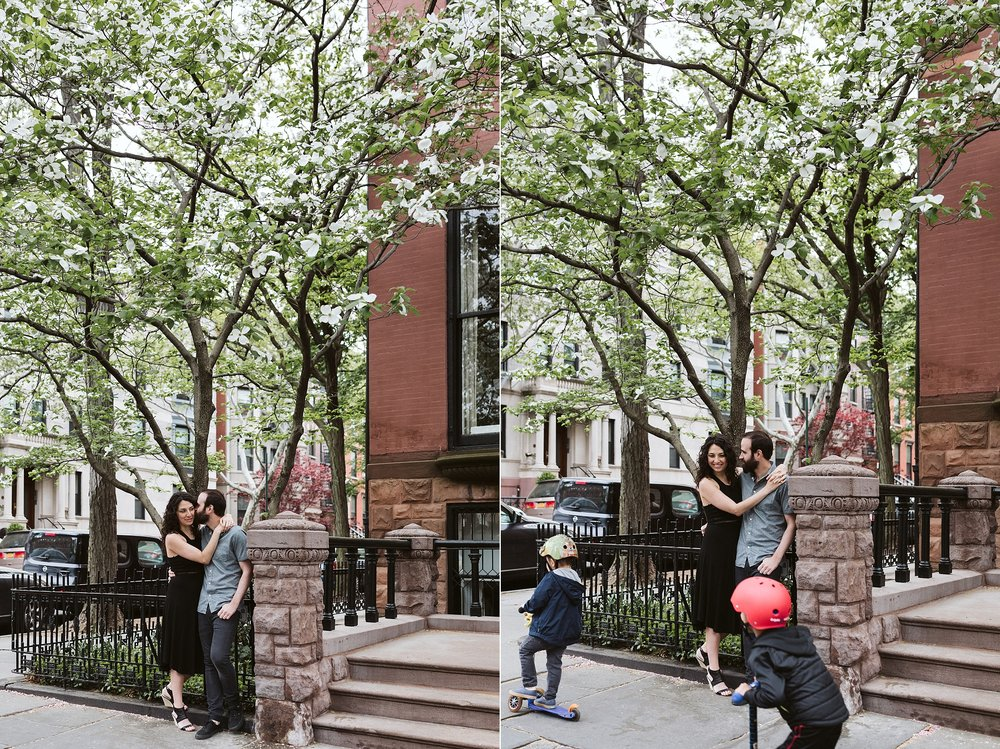 Allison-Sullivan-Brooklyn-Cobble-Hill-Engagement-Session_17.JPG