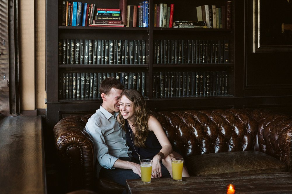 Allison-Sullivan_Park-Slope-Engagement-Session_06.JPG