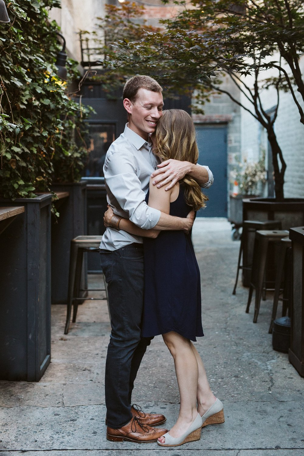 Allison-Sullivan_Park-Slope-Engagement-Session_14.JPG