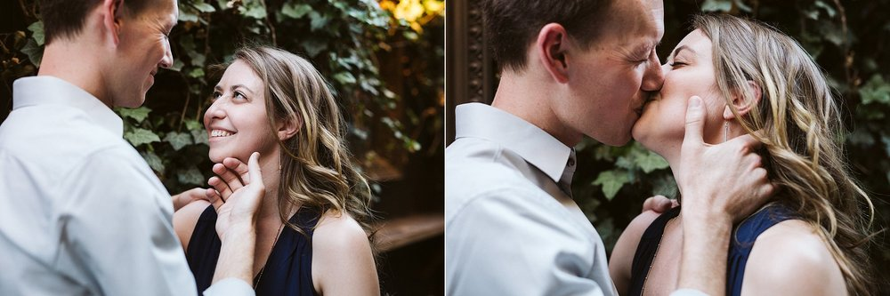 Allison-Sullivan_Park-Slope-Engagement-Session_17.JPG