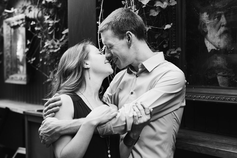 Allison-Sullivan_Park-Slope-Engagement-Session_16.JPG