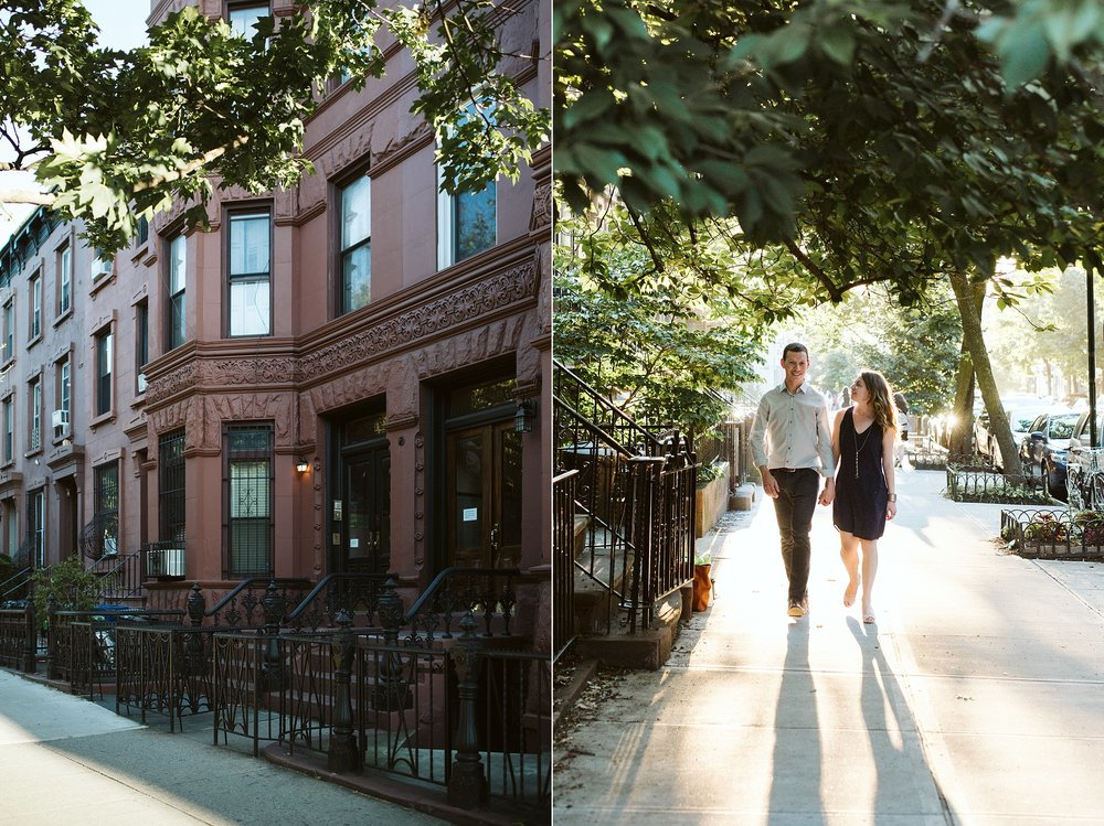 Allison-Sullivan_Park-Slope-Engagement-Session_19.JPG