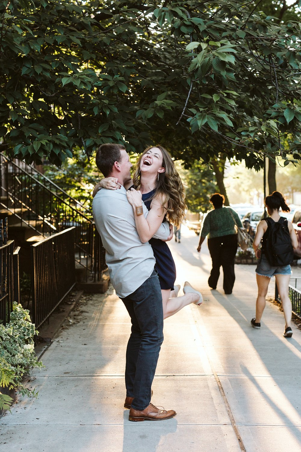 Allison-Sullivan_Park-Slope-Engagement-Session_21.JPG