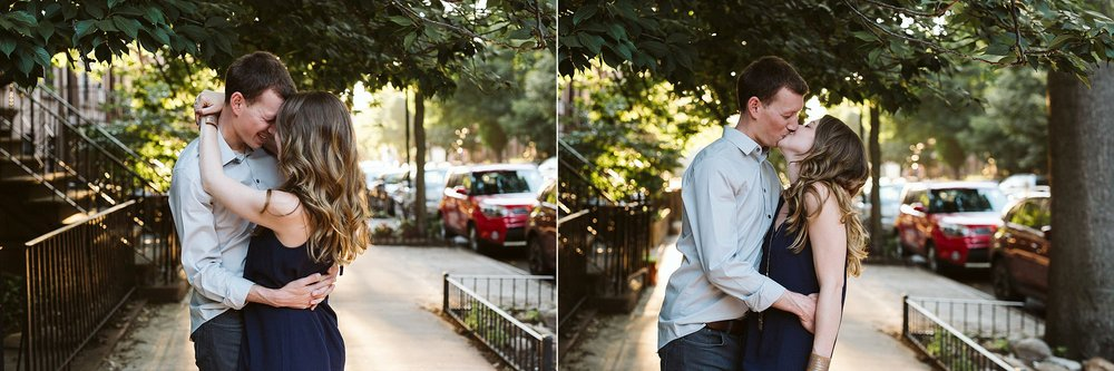 Allison-Sullivan_Park-Slope-Engagement-Session_22.JPG