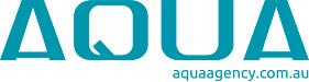 Aqua Agency