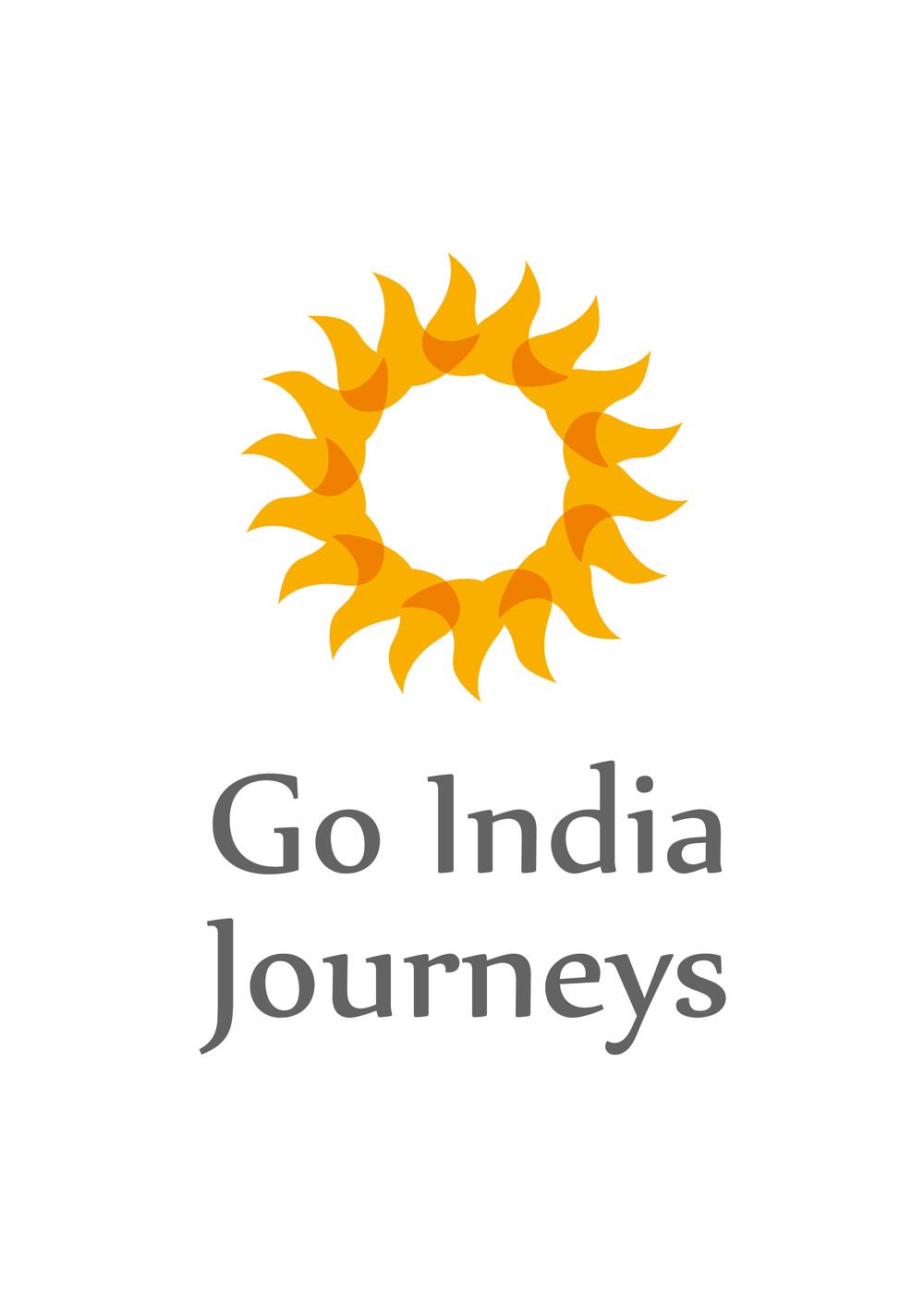 GO INDIA -LOGO.JPG