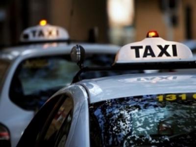 taxis-294.jpg
