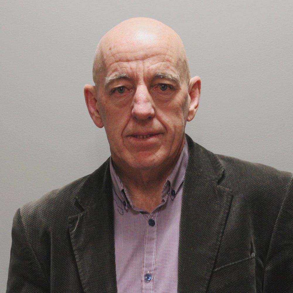 Colin Brodie, National Safety Advisor, NZ Transport Agency