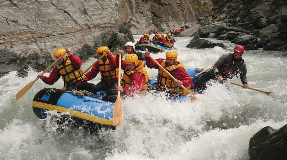 picture of rafting.png