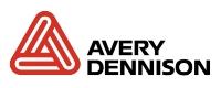 Avery Dennison Logo 2.JPG