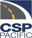 CSP colour logo hires - Copy.jpg