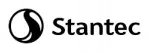 Stantec_Logo_BW.jpg