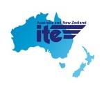 ite-Logo-color.jpg