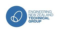 EngNZ_TechnicalGroupSymbol_CMYK.jpg