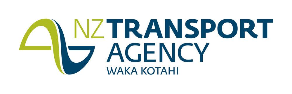 NZTA Logo CMYK.jpg