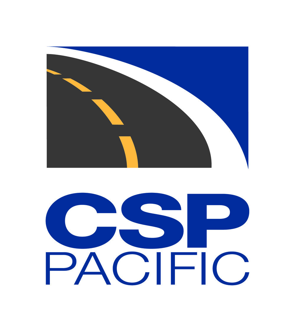 CSP col logo_HR.jpg