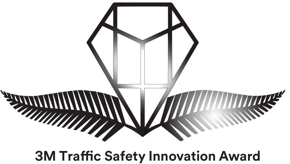 3M Traffic Safety Innovation Award logo.JPG