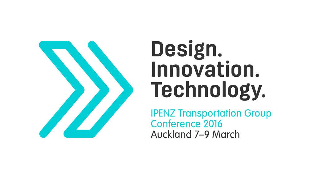 HRD0004_IPENZ_2015_Logo-01.jpg