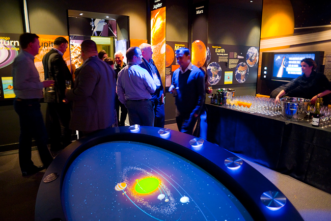 Solar Gallery at Space Place.jpg