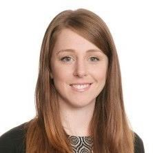 Claire Rusin, WSP|Opus