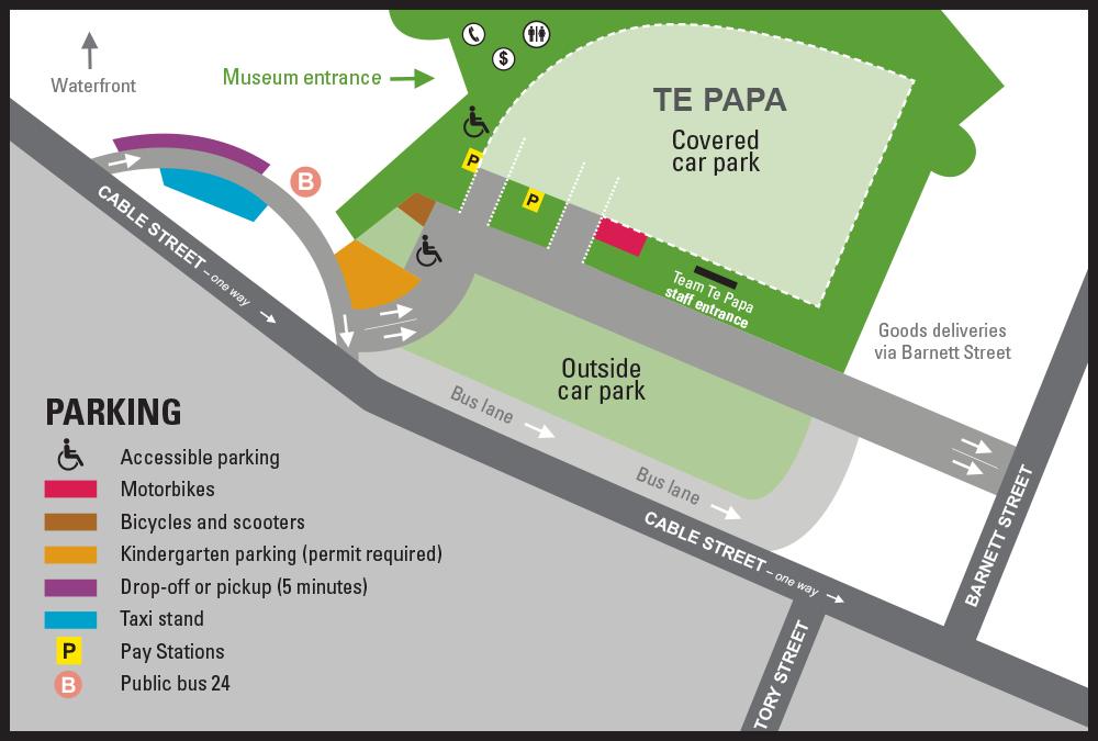 tp_parkingmap_update_b-2.png