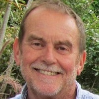 Dr Rodney Tolley, Rodney Tolley Walk Ltd