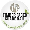TImber faced guardrail - Copy.jpg