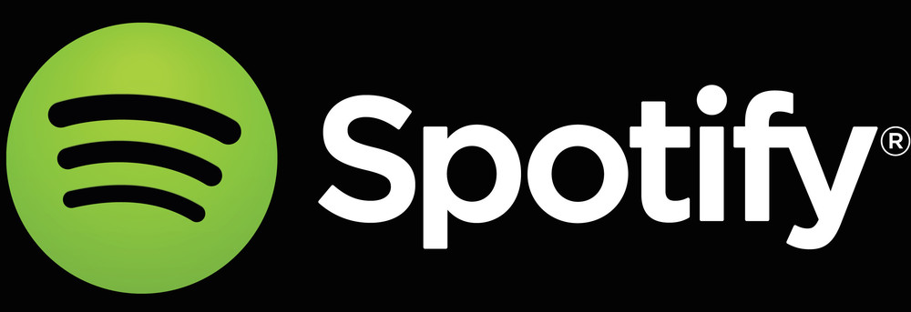 spotify-logo-horizontal-black.jpg