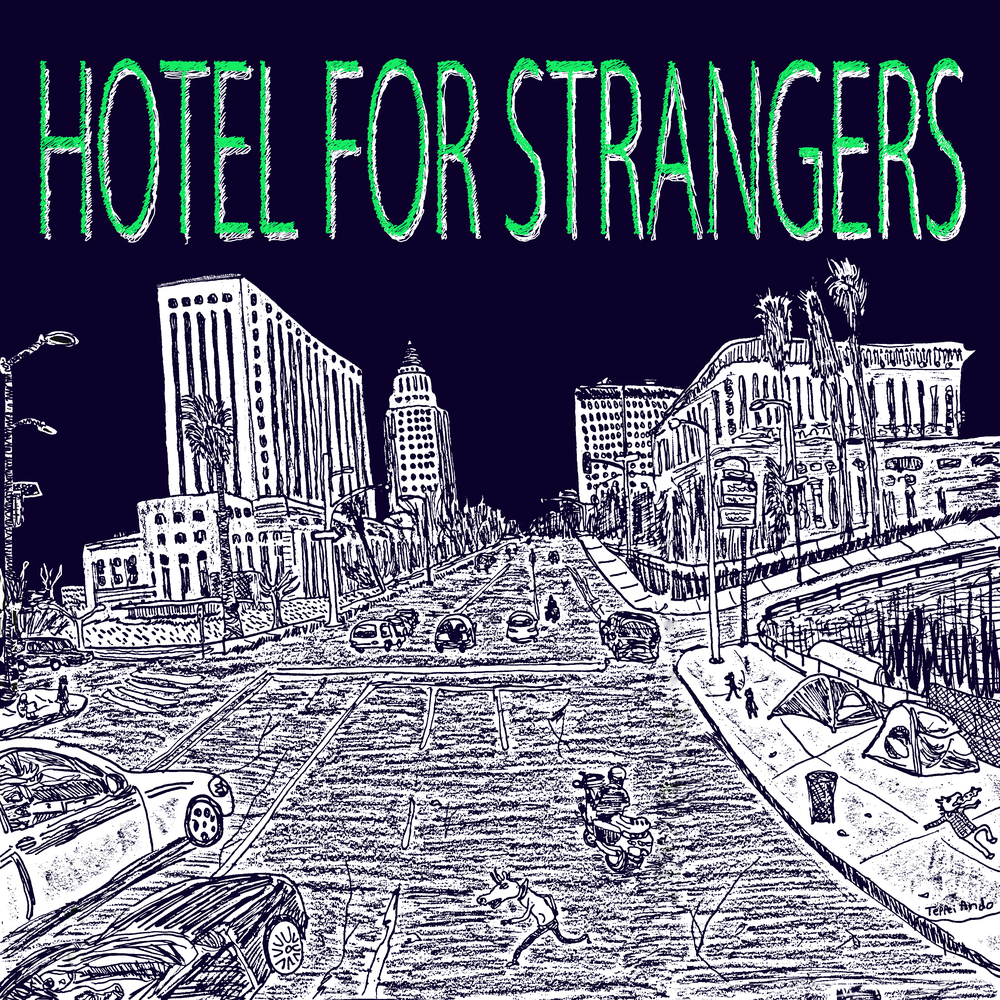 hotelforstrangersCOVER.jpg