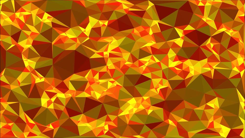 Lava-Still.png
