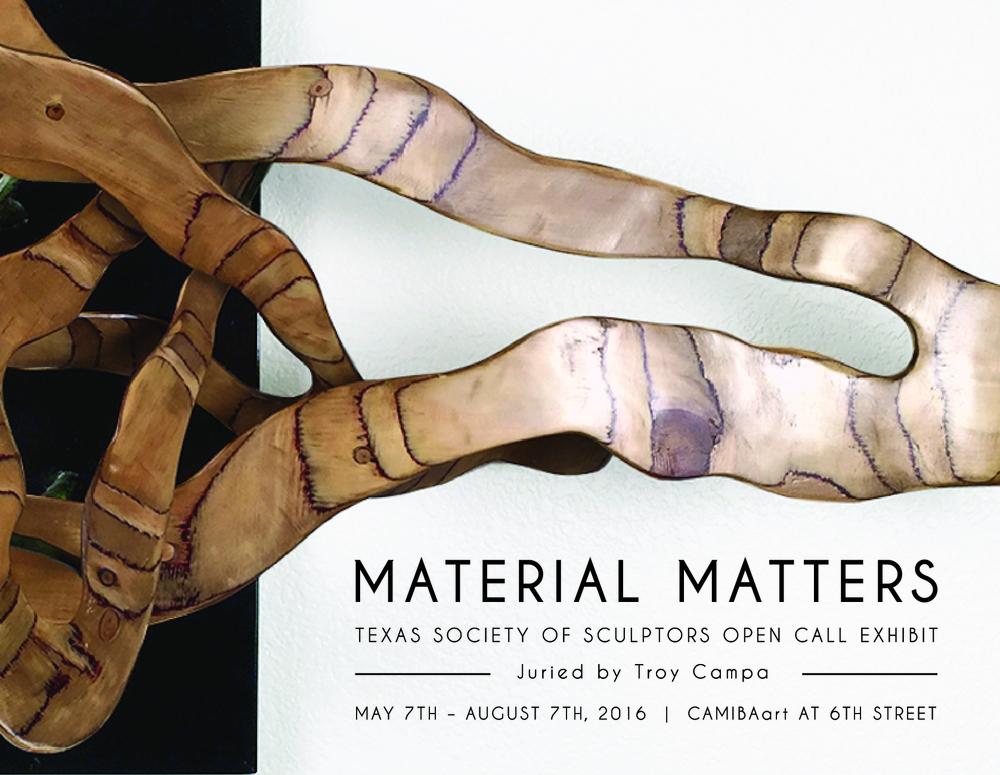 Postcard_MaterialsMatter-front.jpg