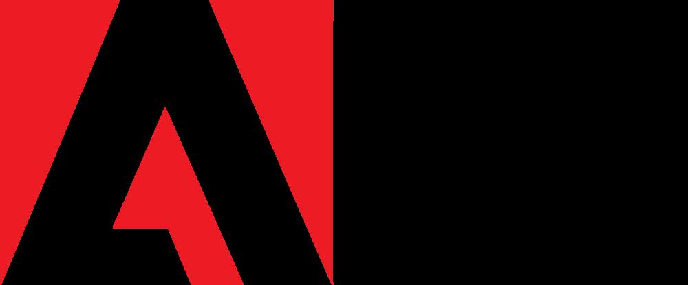 Adobe_logo1.png