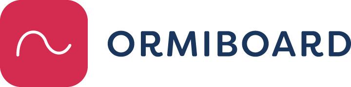 official-ormiboard-logo.jpg