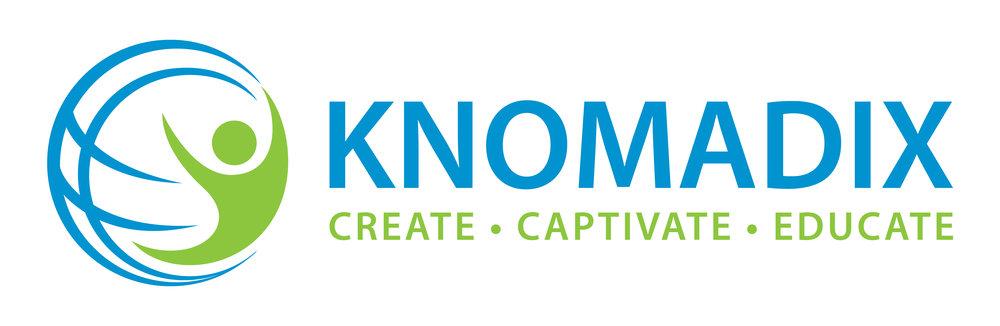 Knomadix_logo2.jpg