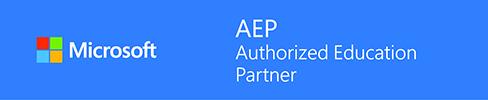 edu_AEP_badge_horizontal_hires.jpg