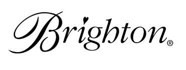 Brighton_logo_1.jpg
