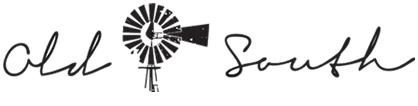 logo_1435267302_03573_1451146114__15580.png