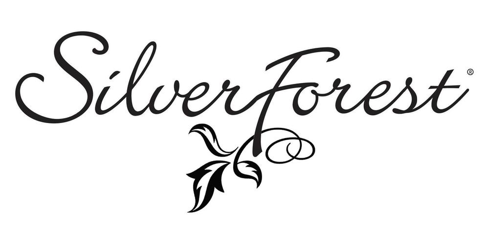 Silver Forest logo-2400x1200.jpg