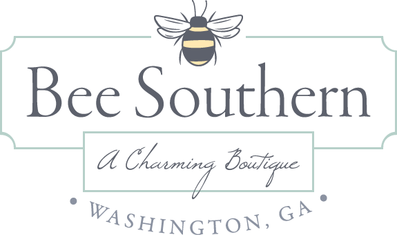 Bee Southern