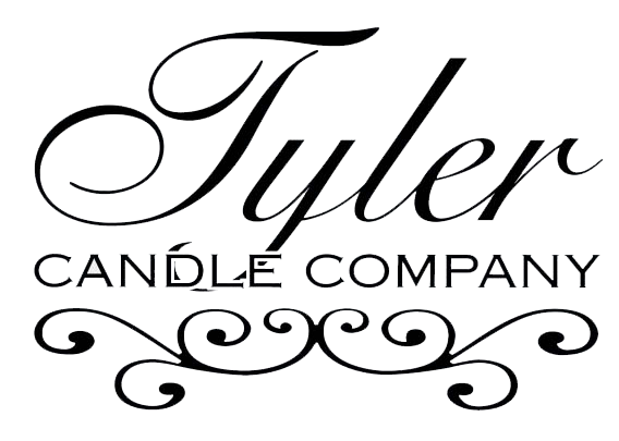 tyler-candle-company-logo-decor-rustic-dining-room-furniture-Jacksonville-Florida.png
