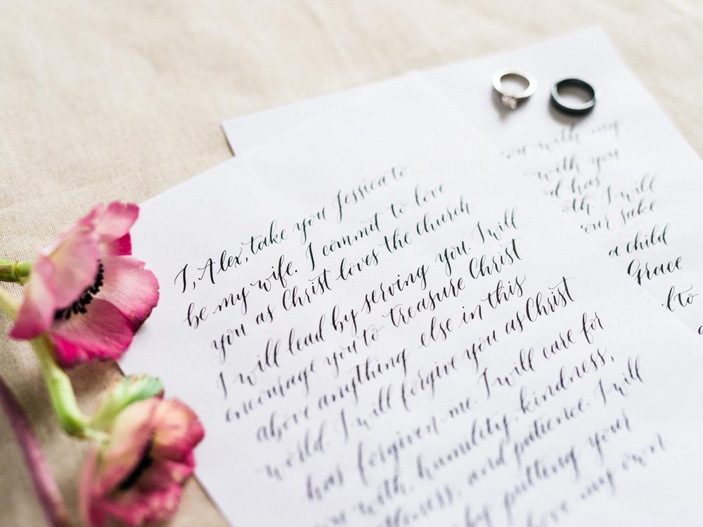 Atlanta-Wedding-Photography-53.jpg