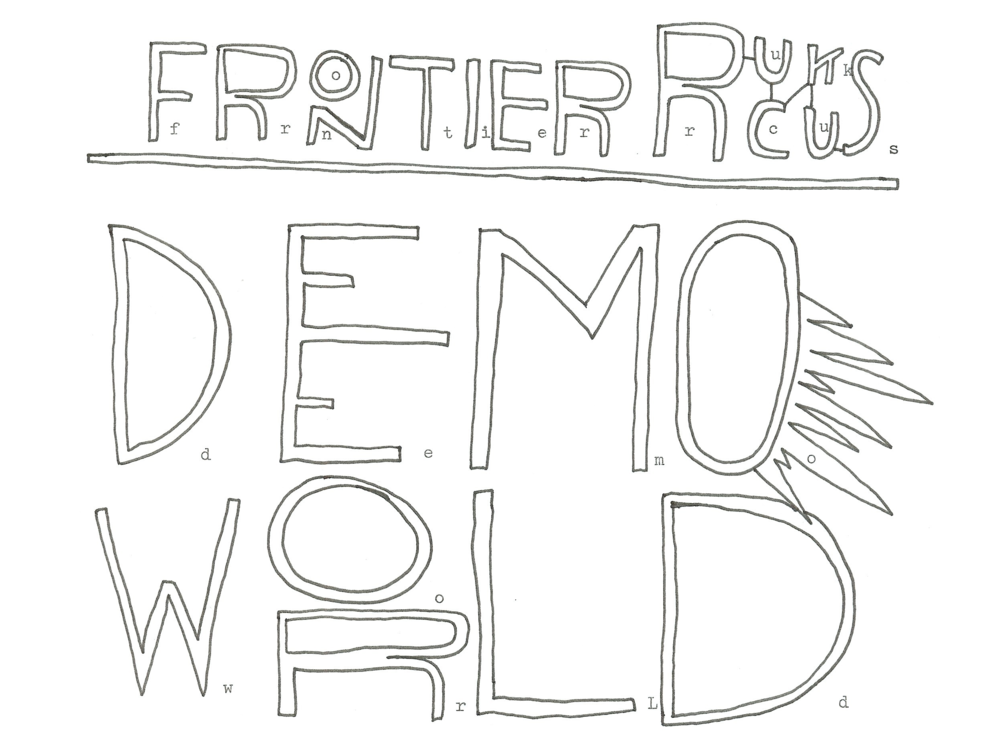 demoworld