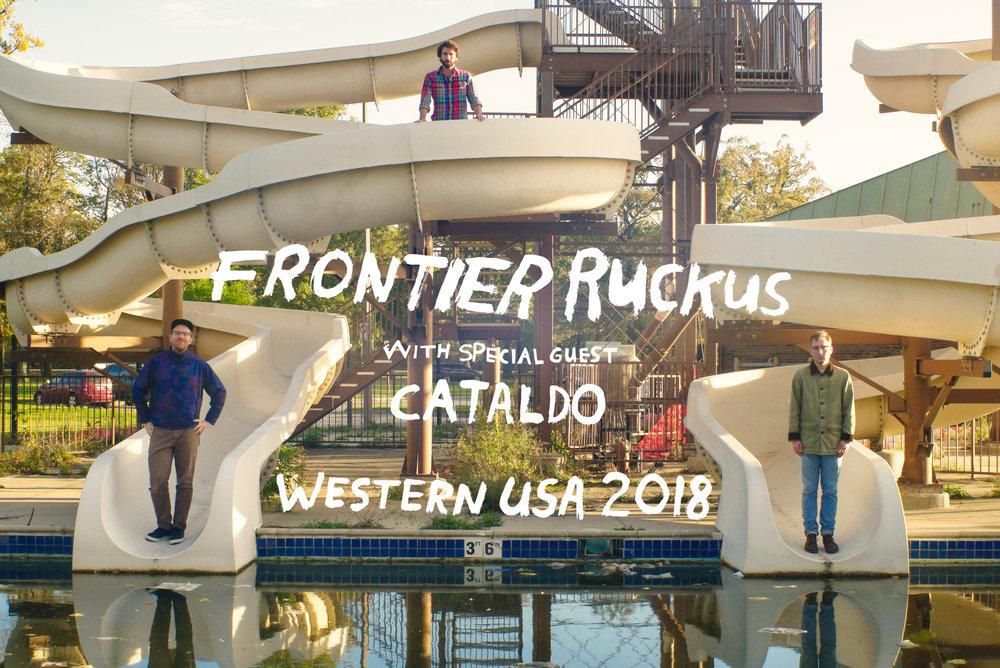 Frontier Ruckus : Cataldo admat.jpeg