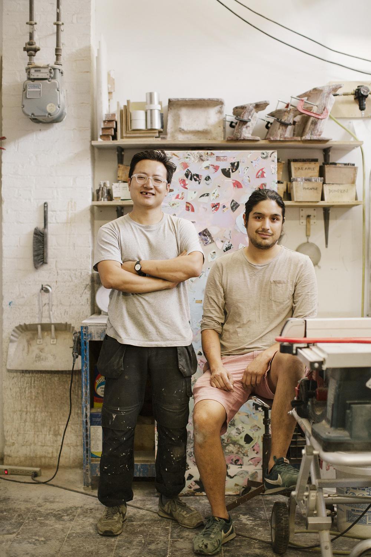 Chen Chen & Kai Williams-467A6135.jpg