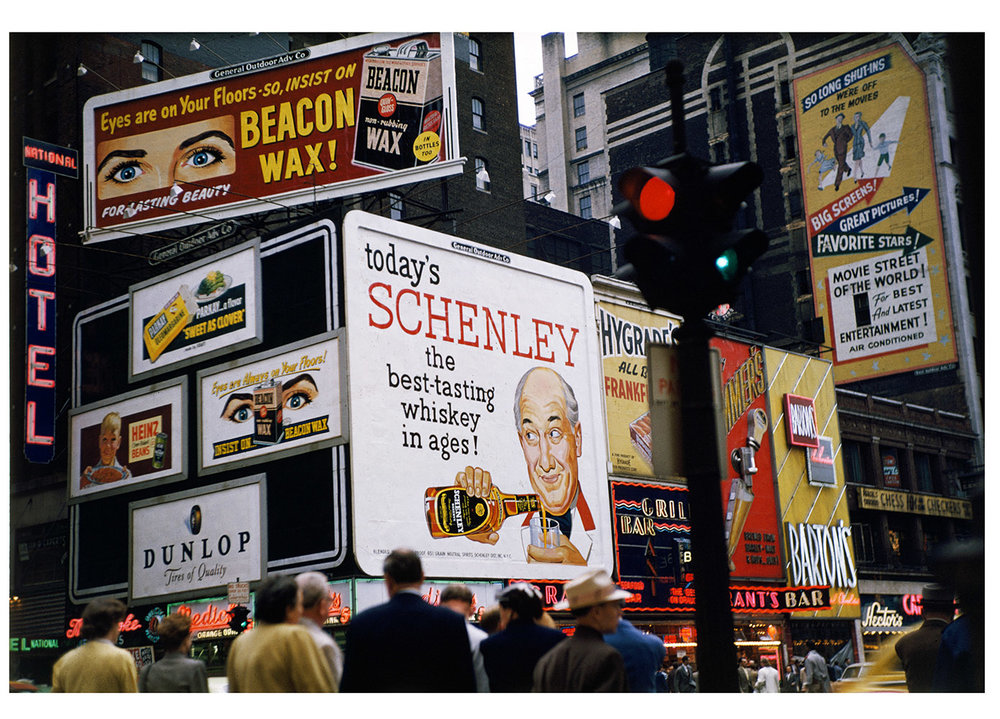 Schenley Billboard copy.jpg