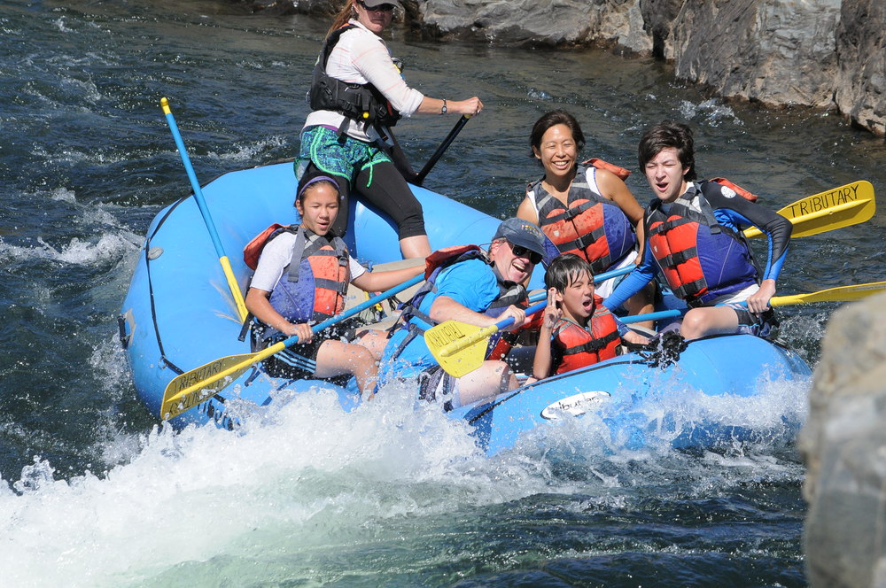 child's-first-teacher-troop-447-family-rafting-scouts.jpg