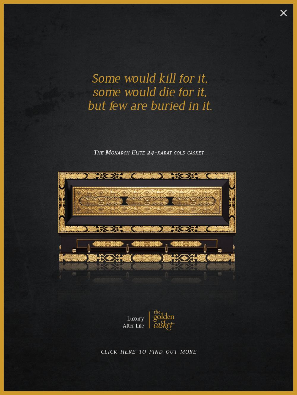 Updated Golden Casket Banner 1-02.png