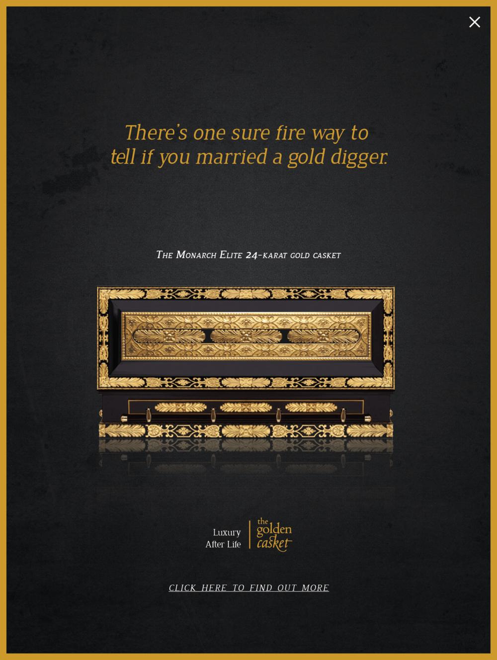 Updated Golden Casket Banner 2-03.png