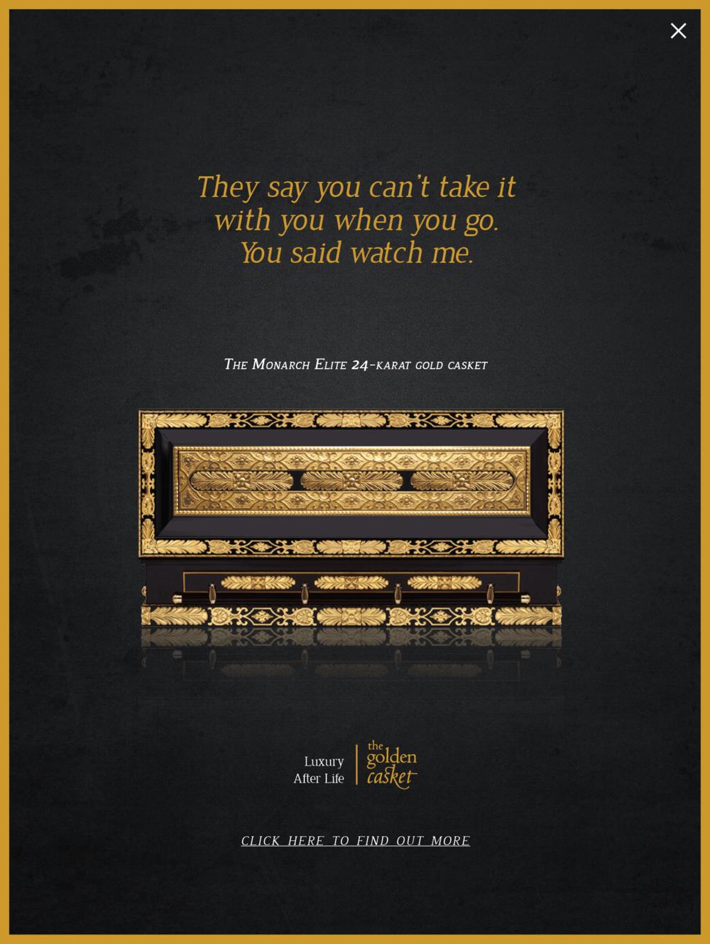 Updated Golden Casket Banner 3-04.png
